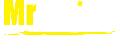 Mr Shine Car Detailing & Paint Protection Coffs Harbour